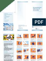 Triptico Incendios - Modular v1.1.pdf