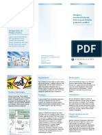 Triptico Primeros Auxilios - Modular v1.1.pdf