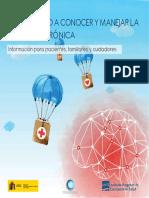 GS_Migraña_Crónica.pdf