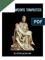 Encarnizamiento terapeutico.pdf