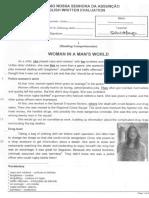 ingles9_final_fevereiro_margarida.pdf