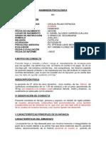 CECILIA CLINICA (1).pdf