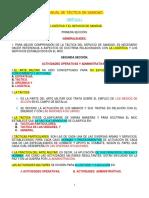 Alegria De Leer Electrocardiograma Download