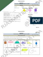 Ficha Informativa-áreas e Volumes (1)