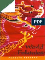 094 World Folktales.pdf