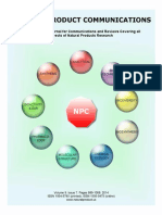 NPCschinus.pdf