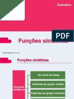 oexp12_funcoes_sintaticas