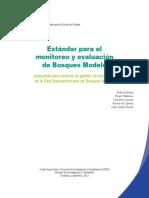 Documento Estandar  M&E Bosque Modelo.pdf
