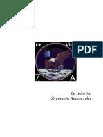 1884. Leon XIII - Humanum genus [antymasońska].pdf