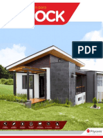 Manual Plyrock 2017