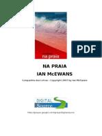 Ian McEwans-Na Praia rev
