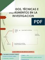 METODOS-Y-TECNICAS (1)