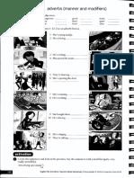 Grammar Activities Files 11-12