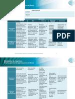 Rubrica_general_de_participacion_en_foros_dmdn.pdf