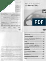 Manual++USUARIO+Focus+C-Max.pdf