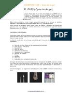 Manual+Para+fabricar+Ojos+de+Angel.pdf