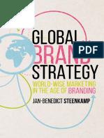 Jan-Benedict Steenkamp -Global Brand Strategy_ World-wise Marketing in the Age of Branding(2017).pdf
