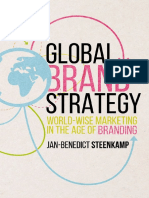 Jan-Benedict Steenkamp -Global Brand Strategy_ World-wise Marketing in the Age of Branding(2017).pdf