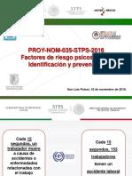 norma 35.pdf