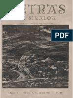 Letras de Sinaloa No. 57 (Julio de 1965).pdf