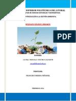 Basura Solida Urbana.pdf