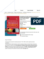 230320854-Discussions-on-IE-Irodov-s-Problems-in-General-Physics-Arihant-Books-ArihantBooks.pdf
