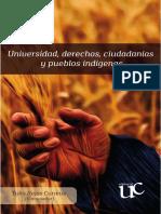 Universidad, Derechos… Completo 19-04-16 Copia