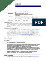 2014FA_COMP-1975 Business Computing