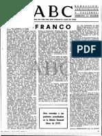 ABC-21.11.1975-pagina 003.pdf