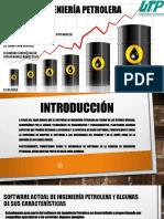 Expo Software Secundino Sergio