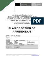 CLASE esquemas de clasificación_2011.pdf