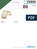 fervi_detail_prod.pdf