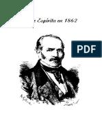 Kardec, Allan - Viaje espirita en 1862.pdf