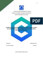 Informe CENTINELA Final.pdf