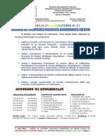 Tlab 1a- Diseño de Sistemas Logicos Avanzados en Msi