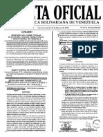 GACETA OFICIAL CONVENIO CAMBIARIO 33.pdf