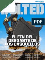Revista de Tecnologia - Bol2_17_es