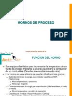 Hornos de proceso 2.ppt