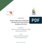 Estrategia Plan de Acción - Informe Final_vPPEE