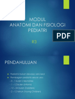 Anatomi Fisio Pediatri-edit