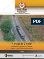 Manual de Pavimentos - Medios y Altos Volúmenes -Agosto-2017.pdf