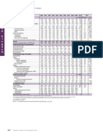Taxation Trends in the European Union - 2012 161