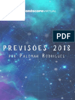 previsoes-2018