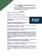 Manualformatofinal Servicio Social