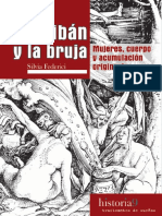 caliban y la bruja.pdf