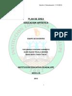 educacionartisticav2.pdf