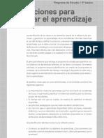 actividad2orientaciones-planificacion