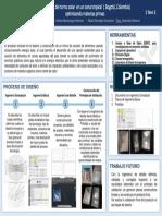 poster horno solar.pdf