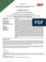detail loses in internal capacitor.pdf