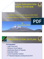 OIL and GAS EXPLORATION.pdf